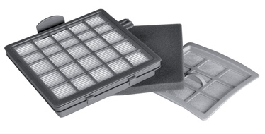 Filtras Sencor SVX 003 HF