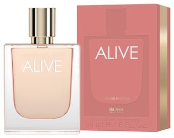 Kvepalai Hugo Boss Alive 50ml EDP