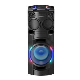 Sistema garso SC-TMAX40 Panasonic