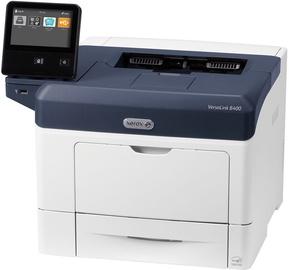 Lazerinis spausdintuvas Xerox Versalink B400V/DN