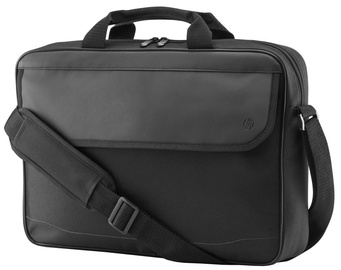 "HP Prelude Notebook Bag 15.6"" Black"
