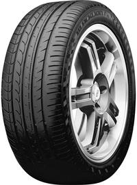 Летняя шина Blacklion Champoint BU66, 325/30 Р21 108 Y XL