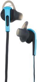 Vivanco SPX 40 In-Ear Sport Blue