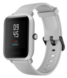 Xiaomi Amazfit Bip S Grey Rock