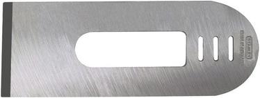 Stanley 0-12-504 Block Planer Iron Blade