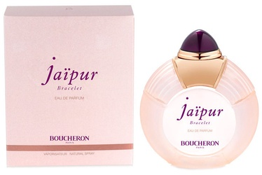 Boucheron Jaipur Bracelet 100ml EDP