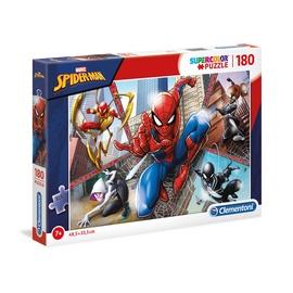 Puzle Spider-Man 29302, 180 gab.