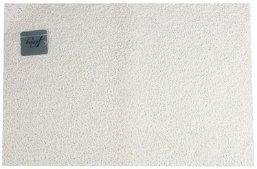 4Living Table Mat 30x45cm White
