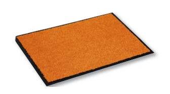 Otto Golze Proper Tex 60x90 Orange