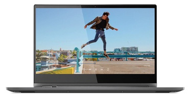 Lenovo Yoga C930 Glass 81EQ000RPB PL