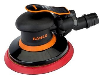 Шлифовальная машина Bahco BP601