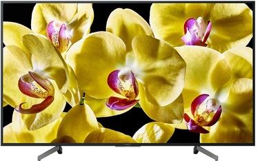 Televizorius Sony KD55XG8096