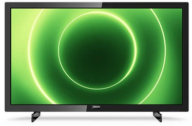 Televizors Philips 24PFS6805/12 (bojāts iepakojums)/2