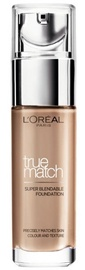 L´Oreal Paris True Match Super Blendable Foundation 30ml D5/W5