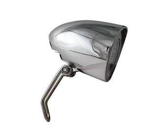 Cycletech Dinamo LED Retro 1W