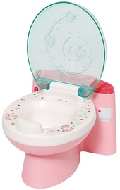 Baby Annabell Fancy Toilet 700723