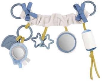 Ratiņu rotaļlieta Canpol Babies 68/072