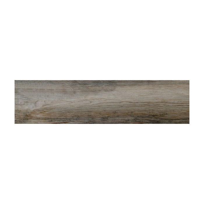 Akmens masės plytelės TORONTO, 15.1X60 cm