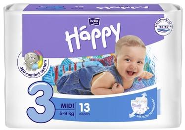 Bella Baby Happy Midi 13