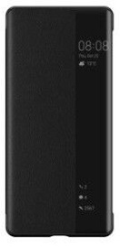 Huawei Smart Case For Mate 40 Pro Black