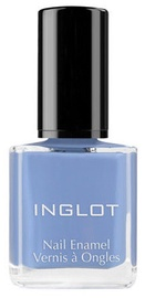 Inglot Nail Enamel 15ml 392