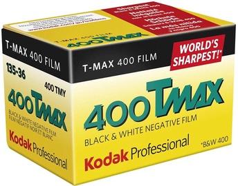 Kodak Professional T-Max TMY 400 Black and White Negative 135-36 Film