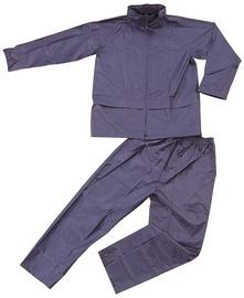 Darbo kostiumas, 2 dalių, XL dydis