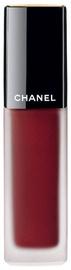 Lūpų dažai Chanel Rouge Allure Ink Matte Liquid Lip Colour 154, 6 ml