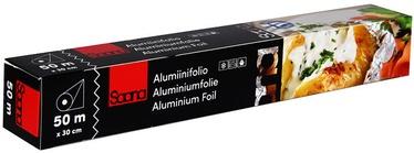 Saana Aluminium Foil 50m