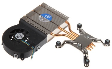 Intel CPU Cooler Thermal Solution HTS1155LP