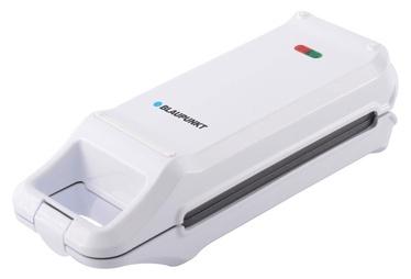 Blaupunkt WMP-501