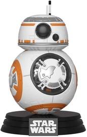 Funko Pop! Star Wars BB-8 314