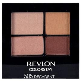 Revlon Colorstay 16 Hour Eyeshadow 4.8g 505