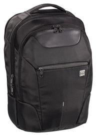 Hama Frankfurt Business Backpack 15.6 Black
