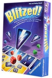Galda spēle Ravensburger Game Blitzed 26595