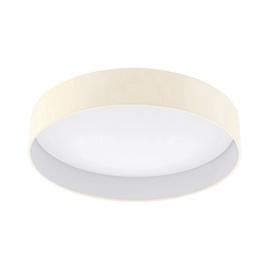 Lampa Eglo 93394 Palomaro 24W LED
