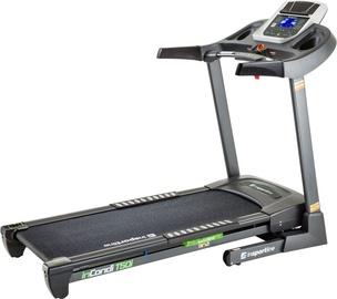 inSPORTline inCondi T50i Treadmill 13146