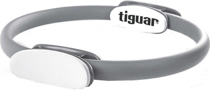 Tiguar Magic Circle Gray