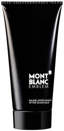 Pēcskūšanās balzams Mont Blanc Emblem, 150 ml