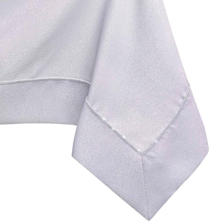 AmeliaHome Empire Tablecloth PPG Purple 110x180cm