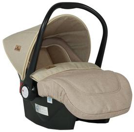 Bertoni Lorelli Car Seat Lifesaver 0-13kg Beige