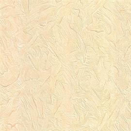 Viniliniai tapetai Mega 683026