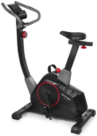 Spokey Exercise Bike Gradior 928656