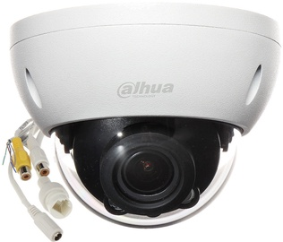 Dahua IPC-HDBW3541R-ZAS-27135