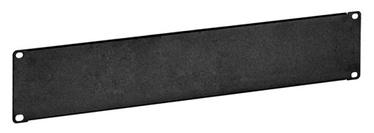 Linkbasic Blanking Plate 2U For 19'' Rack Cabinets