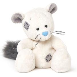 Carte Blanche My Blue Nose Friends Bear