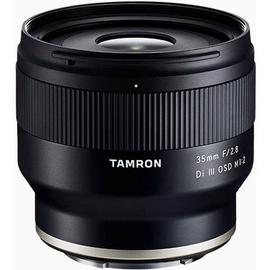 Objektiiv Tamron 20mm f/2.8 Di III OSD For Sony