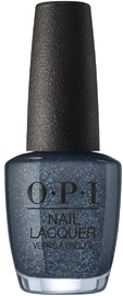 OPI Nail Lacquer 15ml NLG52
