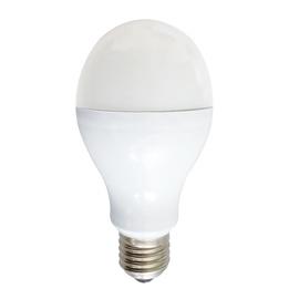 SPULDZE LED PROMUS A60 12W 980LM E27 WW