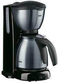 Braun CaféHouse Sommelier KF610